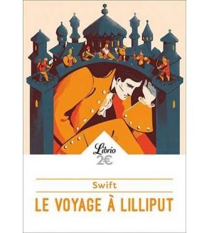 Le voyage à Lilliput