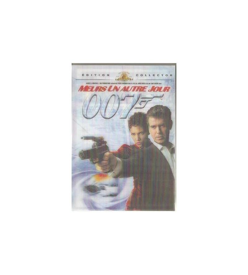 Meurs un autre jour (2 DVD)