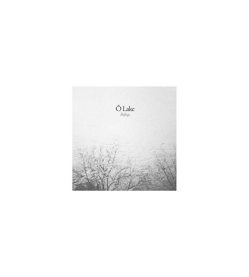 Refuge (CD)