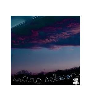 Early mornings (Ltd edition 12'' vinyl)