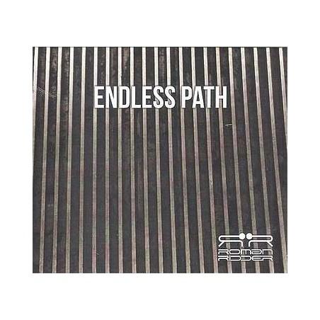 Endless path (CD)