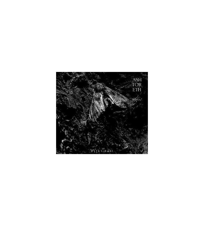 Rites I & II (CD)