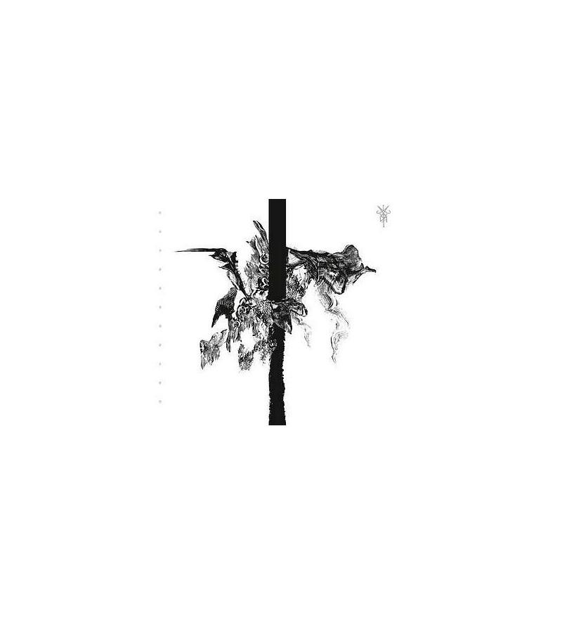 Sutekh hexen (CD)