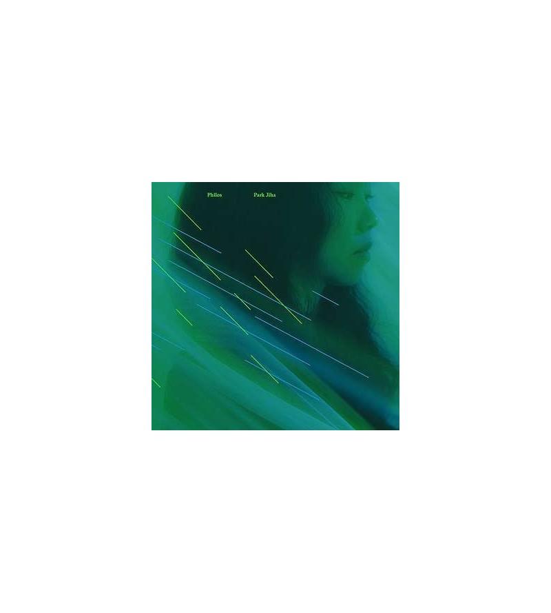 Philos (CD)