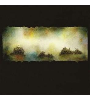 Pianoworks (Ltd edition 2 CD)