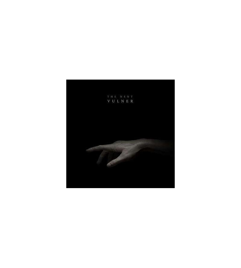 Vulner (CD)