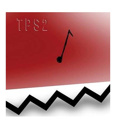 Twin peaks season two music and more (CD)