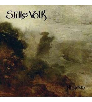 Milharis (CD)
