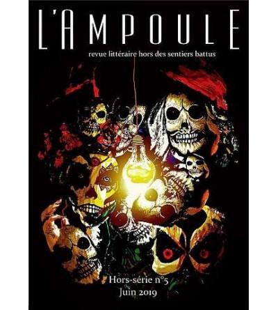 L'ampoule Hors-série n°5