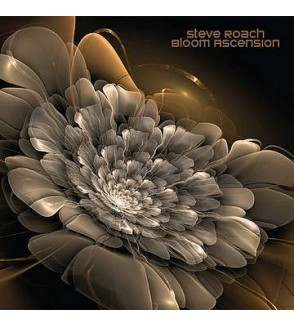 Bloom ascension (CD)