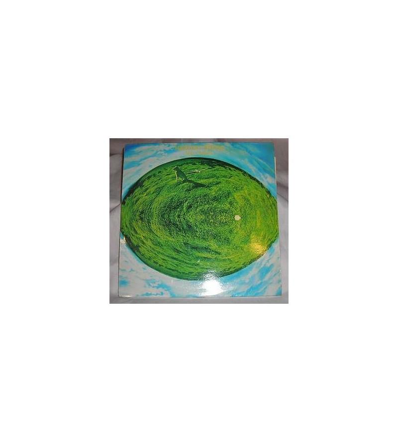 Hergest ridge (12'' vinyl)