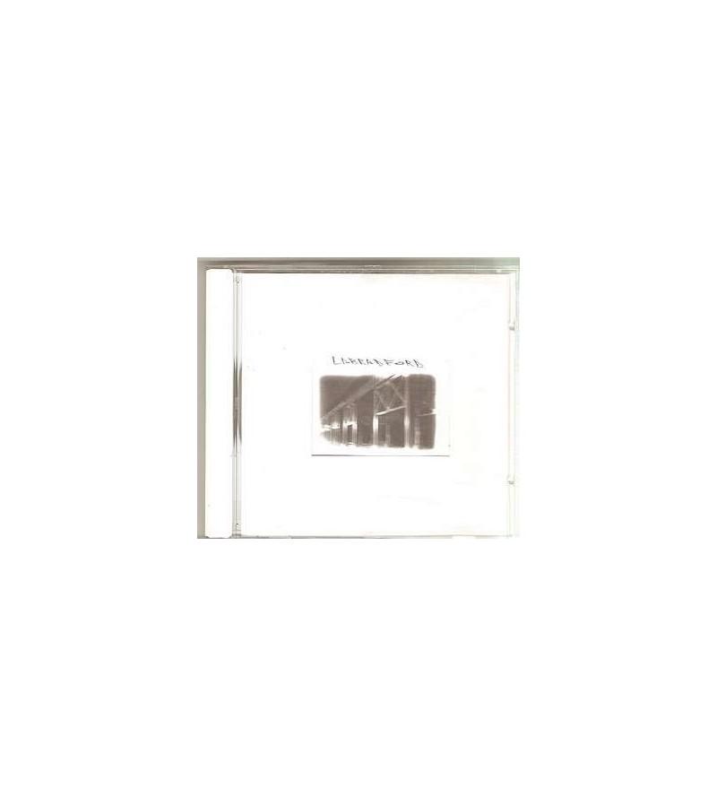 Labradford (CD)