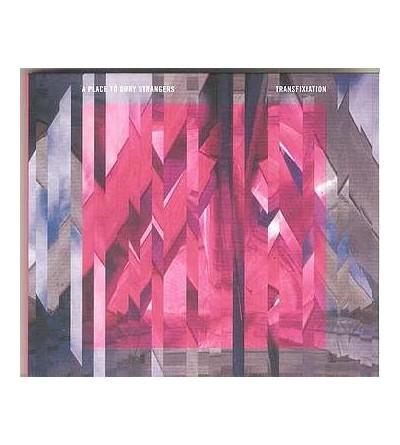 Transfixiation (CD)