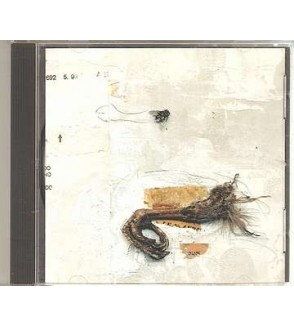 The bright period (CD)