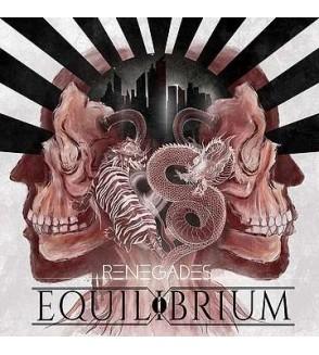 Renegades (Ltd edition 2 CD)