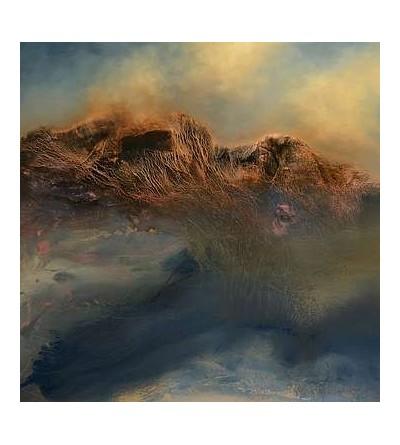 Pyroclasts (12'' vinyl)