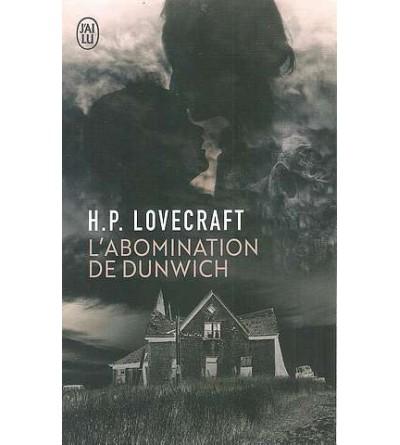 L'abomination de Dunwich