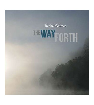 The way forth (CD)