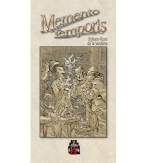 Memento temporis