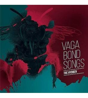 Vagabond songs (CD)