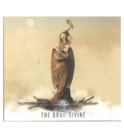 The drug divine (CD)