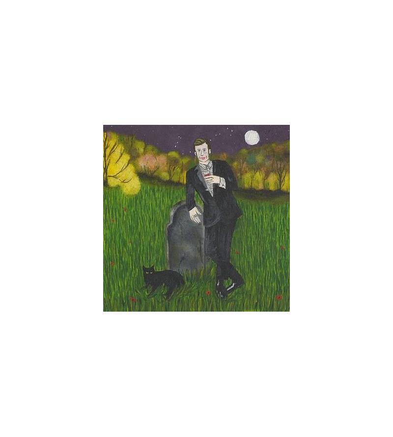 Pleine lune (7'' vinyl)