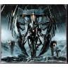 Vengeance falls (CD)