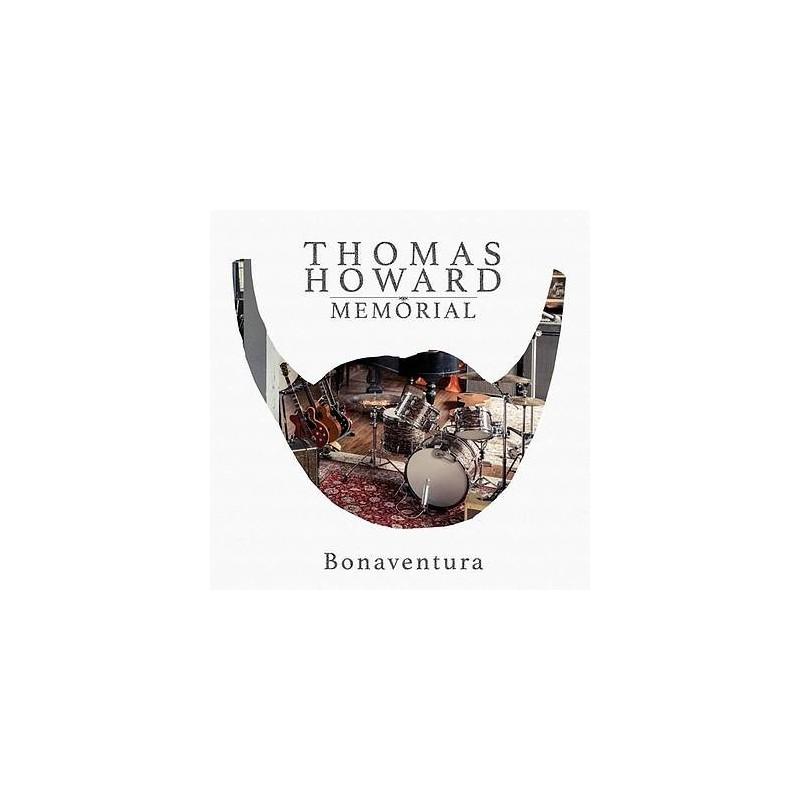 Bonaventura (CD)