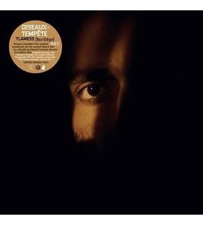 Tlamess (sortilège) soundtrack (Ltd edition 12'' vinyl)