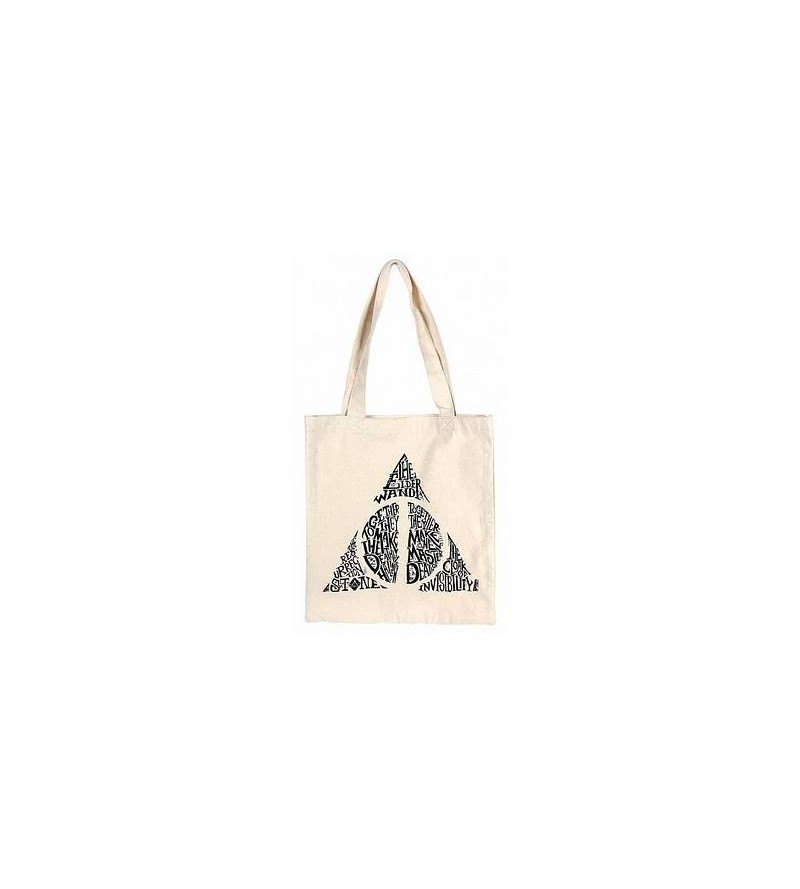 Sac Harry Potter : Deathly hallows