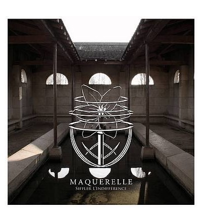 Siffler l'indifférence (CD)