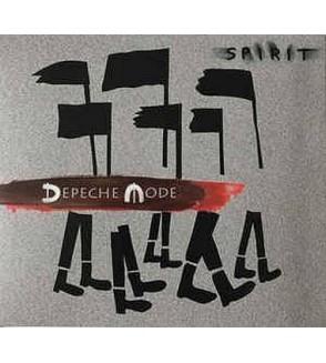 Spirit (CD)