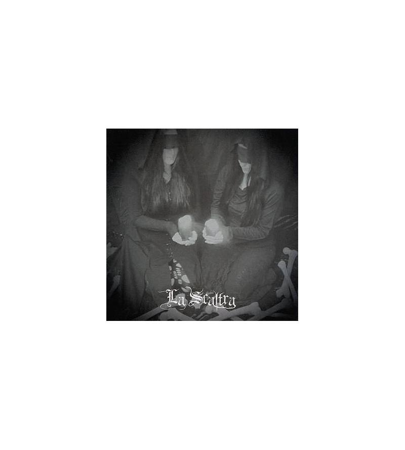 Cabaret (CD)