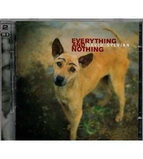 Everything and nothing (2 CD)