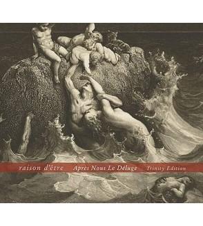 Après nous le déluge – trinity edition (2 CD)