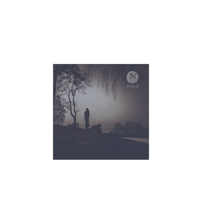 M (CD)