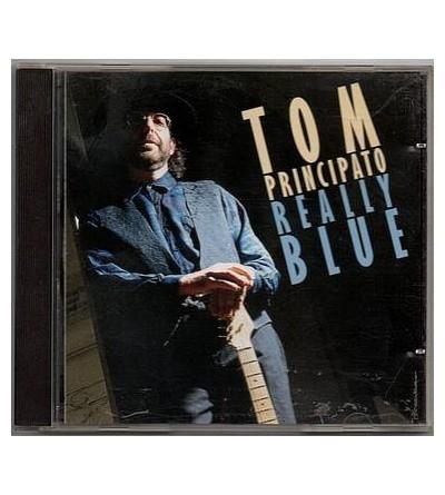 Really blue (CD)