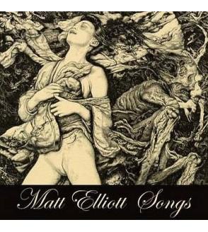 Songs (4 CD)