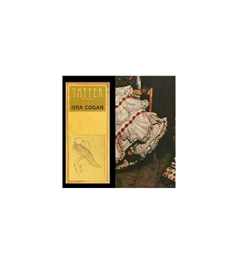 Tatter (CD)