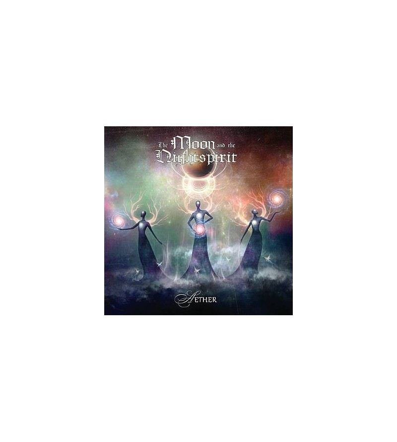 Aether (CD)