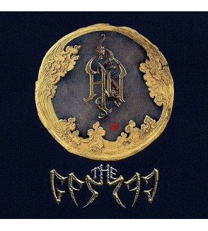 The gereg deluxe edition (2 CD)