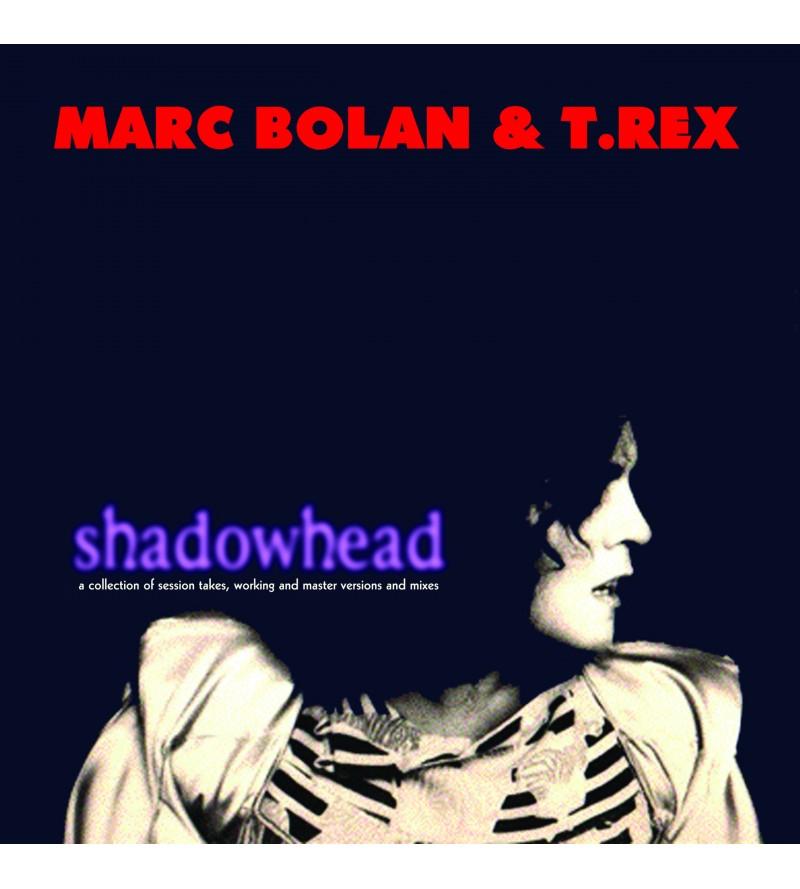 Marc Bolan & T.rex :...
