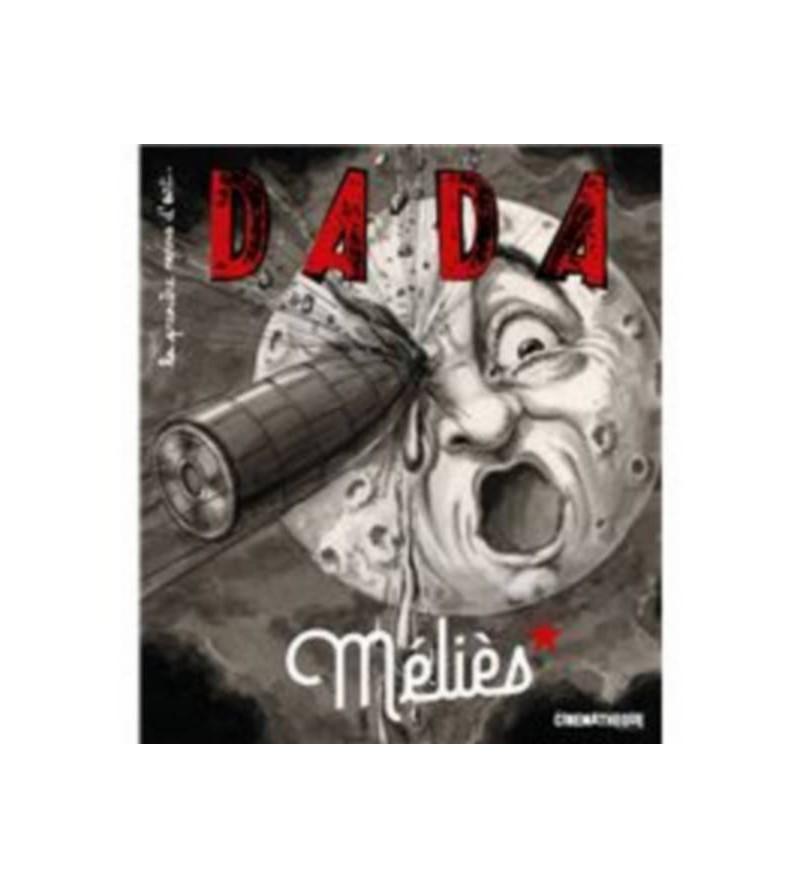 Revue dada 248 : Méliès