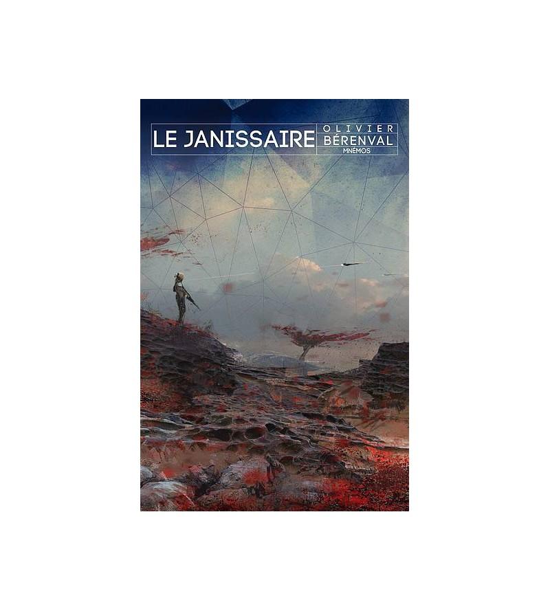 Olivier Béranval : Le...