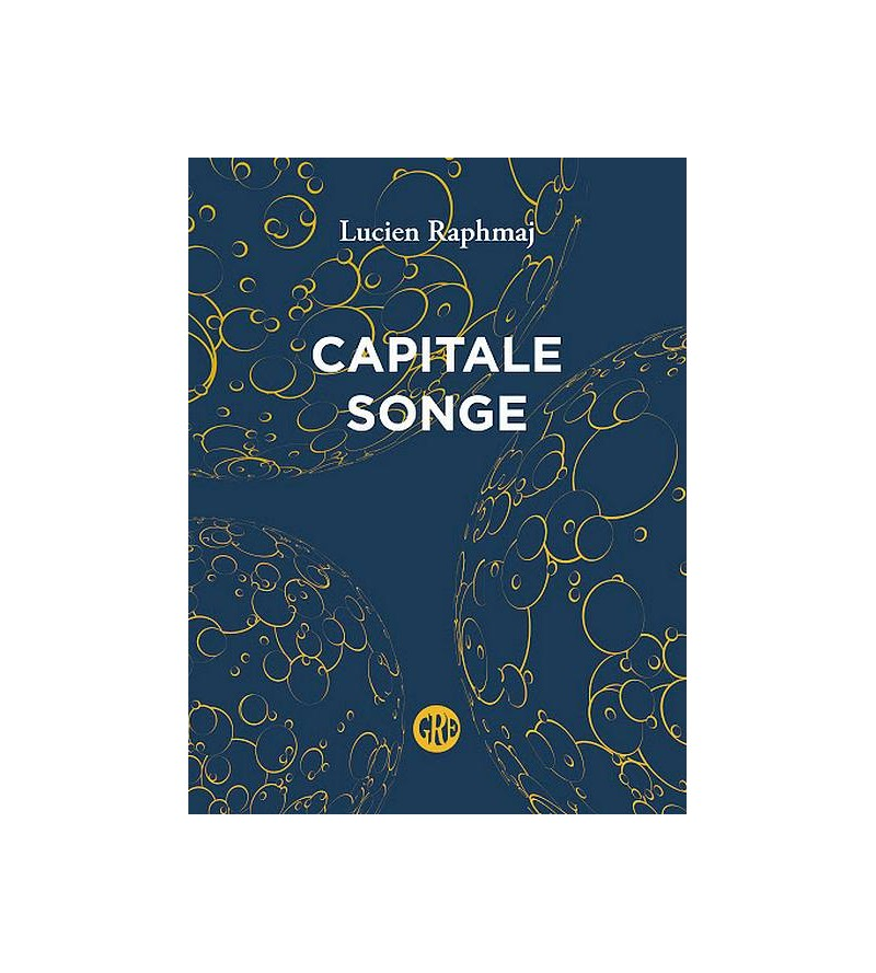 Lucien Raphmaj : Capital songe