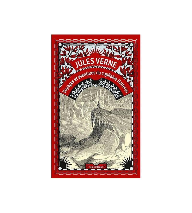 Jules Verne : Voyages et...