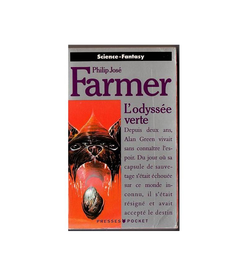 Philip José Farmer :...