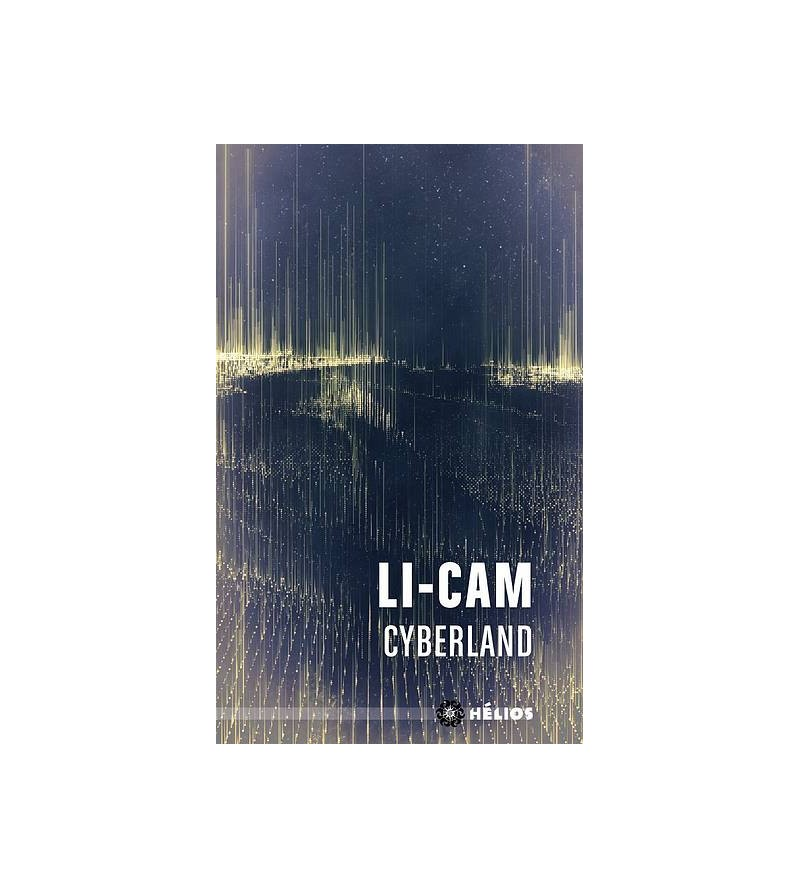 Li-Cam : Cyberland