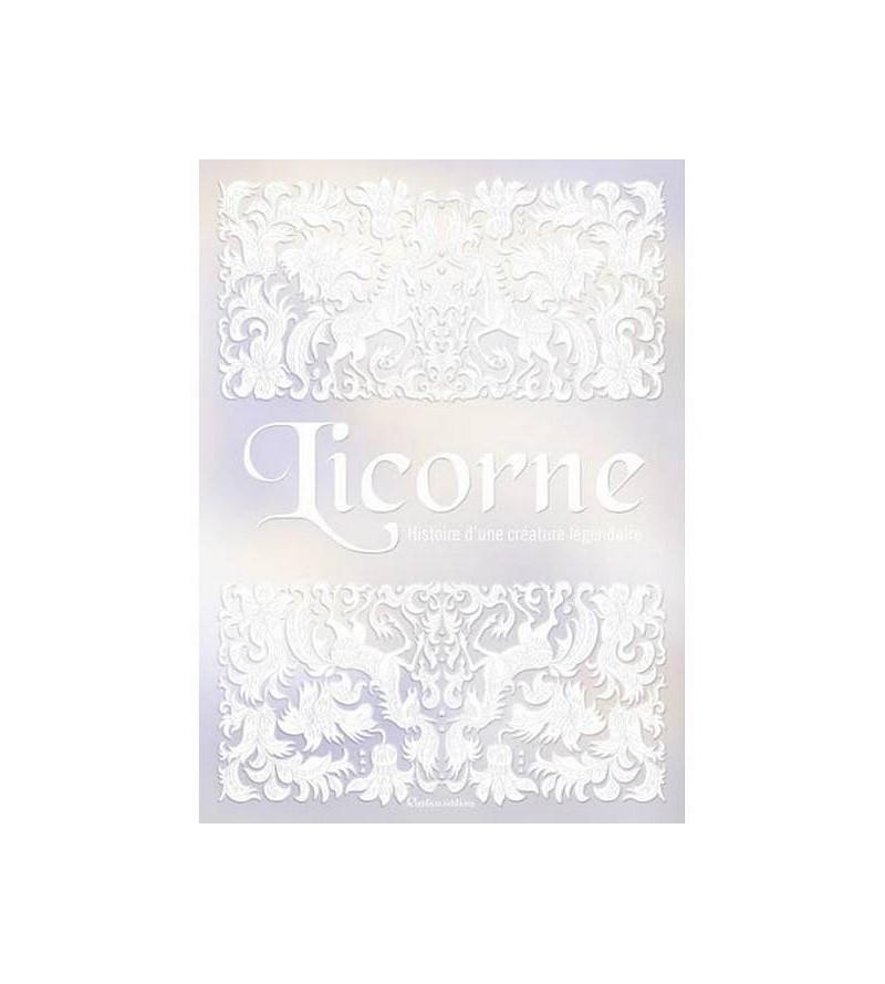 Nathalie Cousin : Licorne –...