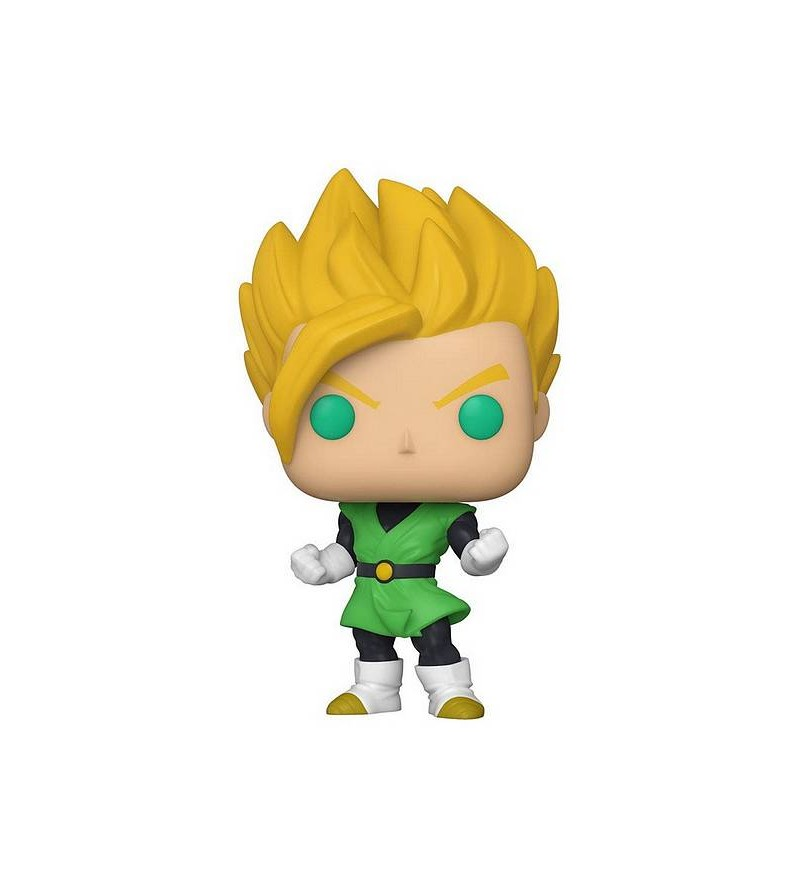 Figurine Pop! Dragon ball Z...